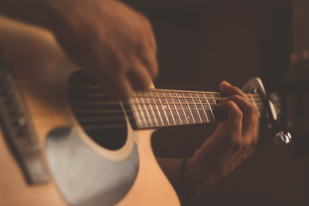 Pursuing Music the Safe Way during Difficult Times